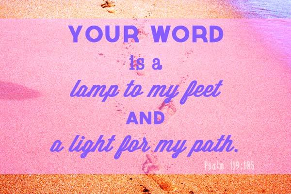 bible-verses