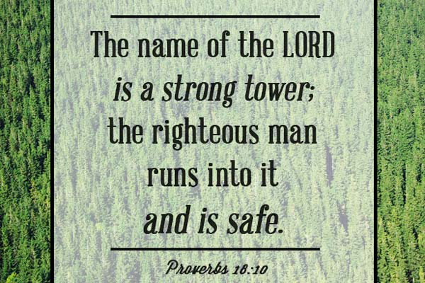 famous-bible-verse