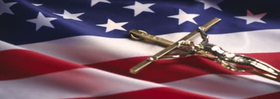military prayers, military blessings, prayers to protect loved ones in the military, prayers for soldiers