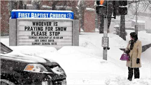 funny-church-sign-1