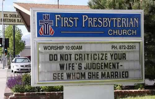 funny-church-sign-11