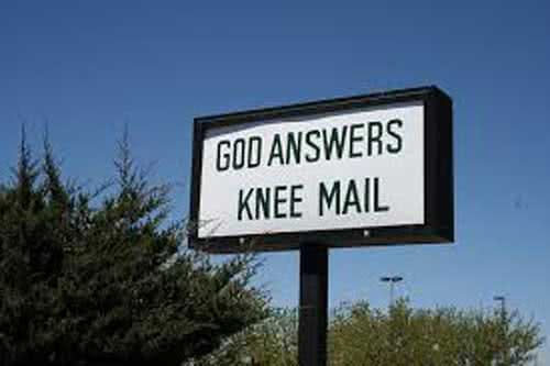funny-church-sign-13