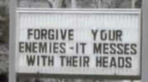 funny-church-sign-15