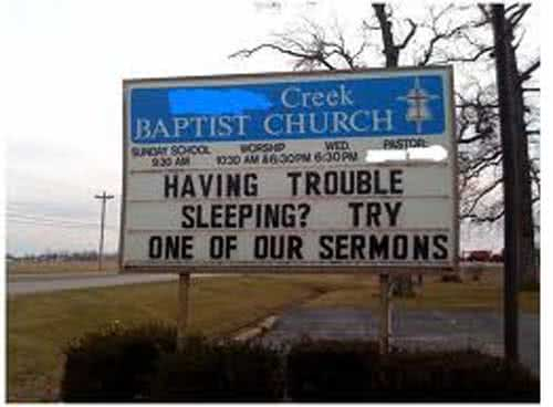 funny-church-sign-17