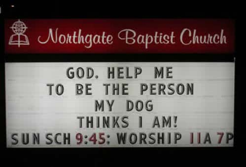 funny-church-sign-2