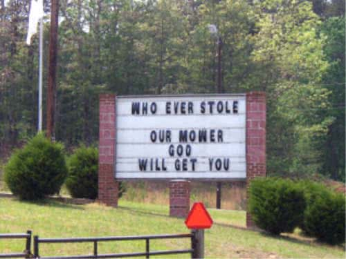 funny-church-sign-5