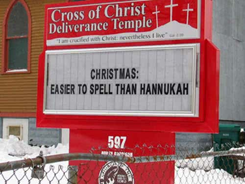 funny-church-sign-6