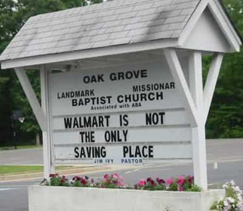 funny-church-sign-8