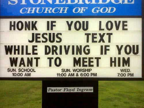 funny-church-sign-9