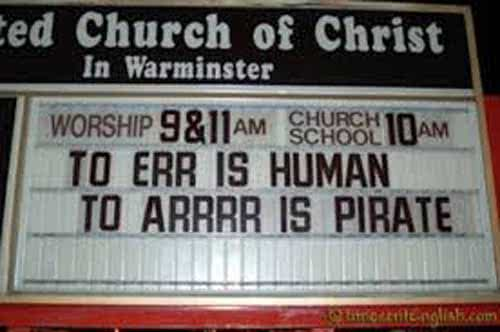 funny-church-sign-18