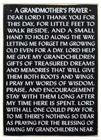 grandmothers-prayer