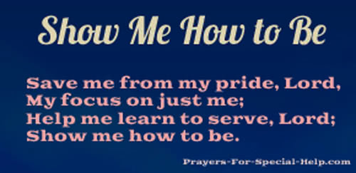 prayer-quote