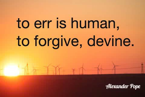prayer-for-forgiveness