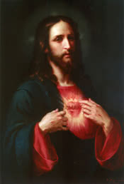 prayer-sacred-heart-of-jesus