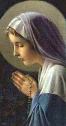 praying-hands-rosary-4