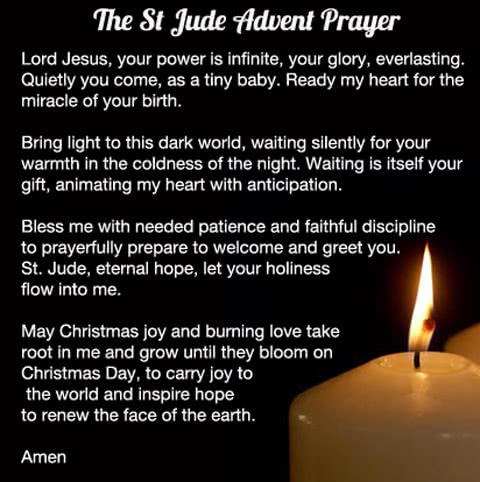 st-jude-advent-prayer