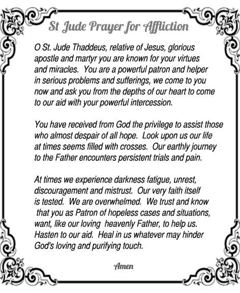 st-jude-prayer-for-affliction