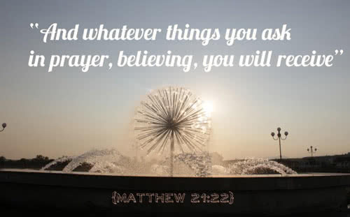 prayer pictures and christian quotes