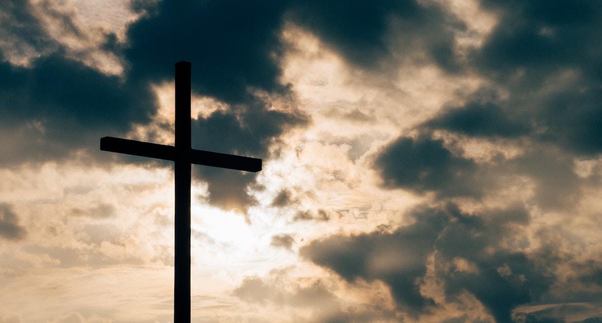 Imitate Christ – Thursday, August 29th, 2019