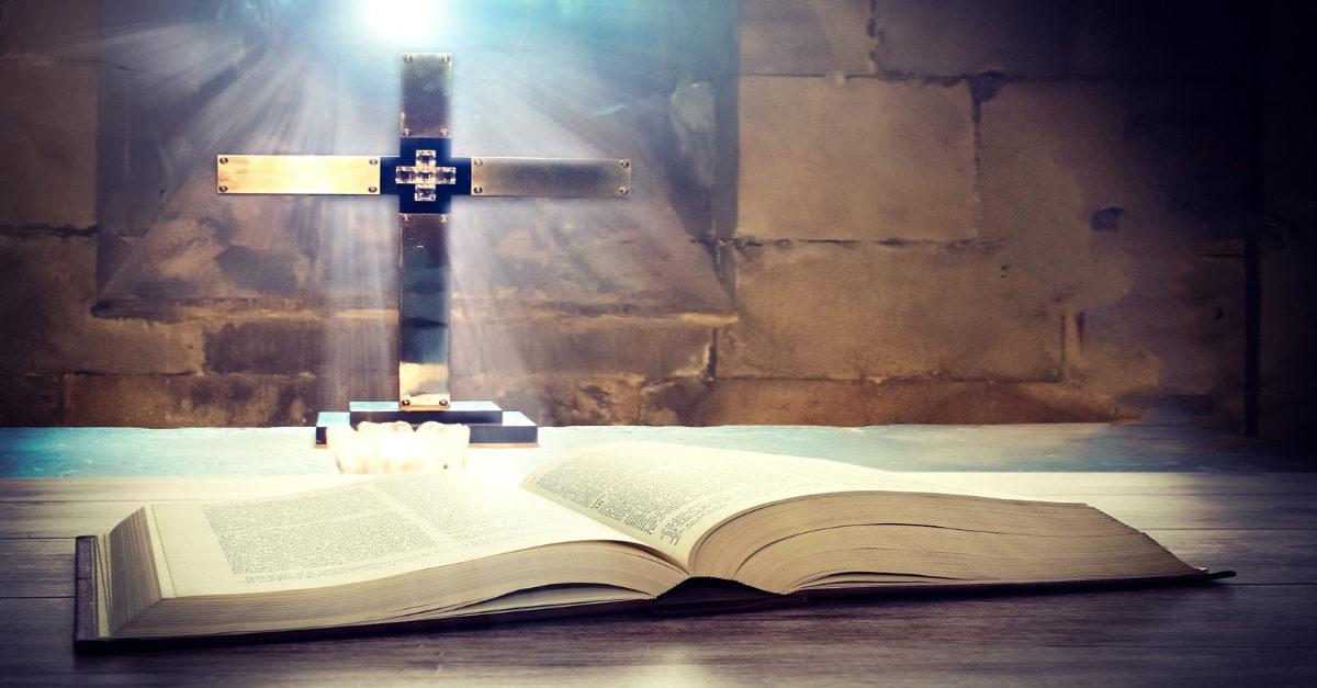 prayers to the holy spirit, praying in the spirit