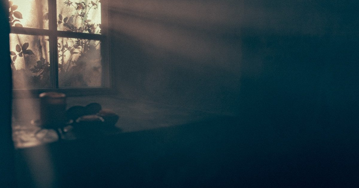 Gradual Darkness – Tuesday, September 24th, 2019