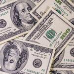 Money and Debt